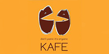 Kafe Friends