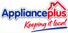 APPLIANCE PLUS
